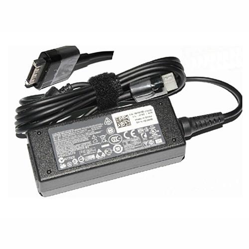 DELL D28MD 0D28MD PA-1300-04 AC Adapter for 19V 1.58A 30W Dell Streak 10 Pro T03G XPS 10 19V 1.58A 30W