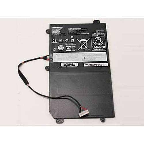 31504218 Battery 46Wh/3135mAh  14.8V Pack for Lenovo IdeaCentre Flex 20