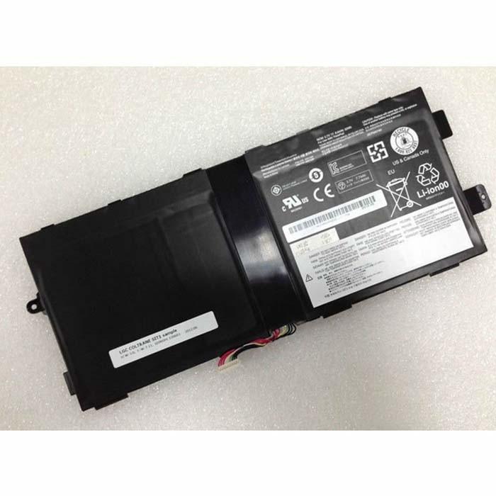 45N1099 Battery 8.64Ah/32Wh 3.7V Pack for Lenovo Thinkpad X1 45N1098 2ICP5/67/90