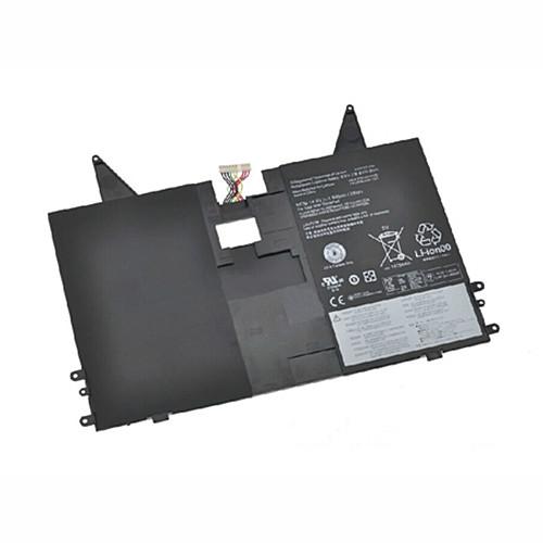 45N1101 Battery 28Wh/1.895Ah 14.8V Pack for Lenovo ASM P/N 45N1100 FRU P/N 45N1101