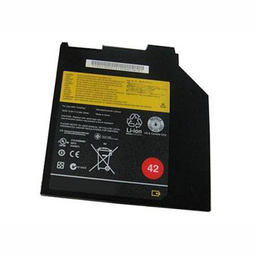 51J0507 57Y4536 Battery 2900mAh/32WH 10.8V Pack for ThinkPad R60 Z60t X6 Ultrabase laptop
