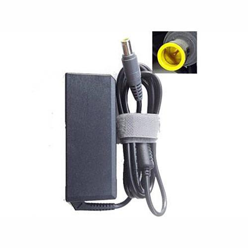 LENOVO 92P1111 92P1154 92P1158 92P1211 92P1212 AC Adapter for 20V 3.25A 65W battery charger for IBM LENOVO ThinkPad T60 T61 X60 X61 20V ~ 3.25A 65W