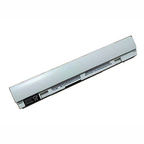 A31-X101 A32-X101 Battery 28wh 10.8V Pack for Asus EEE PC X101CH laptop