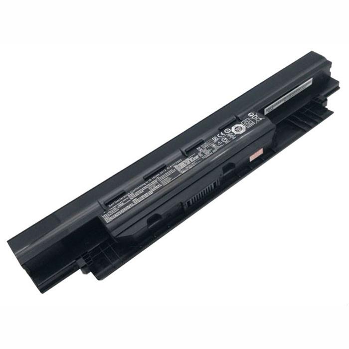 A32N1331 Battery 56Wh/5200mah 10.8V Pack for ASUS 450 E451 E551 PU450 PU451 PU550 PU551 PRO450