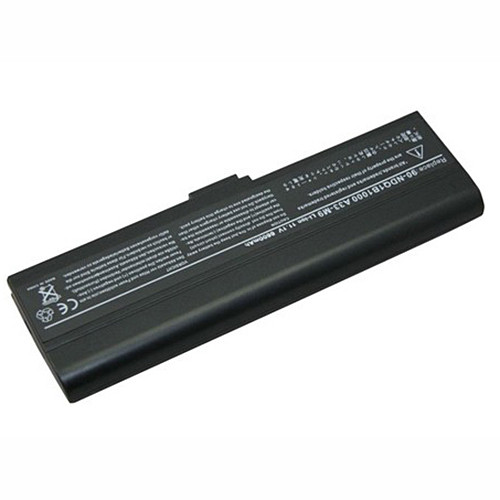 A33-M9J A32-M9J Battery 7800mAh 11.1V Pack for Asus M9 M9J M9V Series