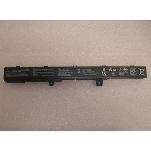 A41N1308 Battery 2500mAh/37Wh 14.4V Pack for Asus X551C X45Li9C