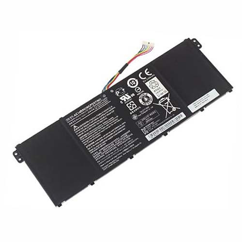 AC14B8K Battery 48WH 15.2V Pack for Acer Aspire V3-371 V3-111 ES1-511 E5-771G P276 B115-M