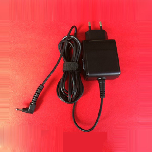 ACER ADP-18TB A AC Adapter for Acer Iconia Tab W3-810 Tablet Ac Adapter Charger Plug ADP-18TB A  12V 1.5A(1 5A) Max 18W