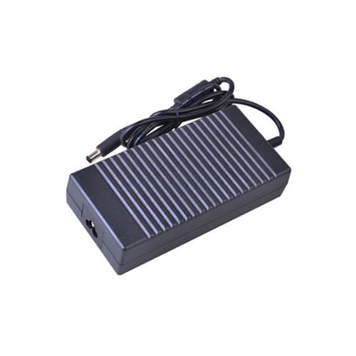 GATEWAY ADP-65YB B AC Adapter for Gateway M350 M675 150W 19V-7.9A 150W