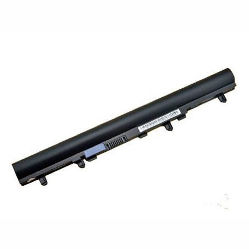 AL12A32 TZ41R1122 Battery 2600mAh 14.8V Pack for Acer Aspire S3-471 V5-431 laptop