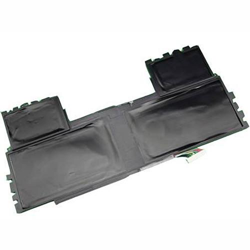 AP12E3K Battery 3790mAh /3cell 7.4V Pack for ACER Aspire S Ultrabook Series
