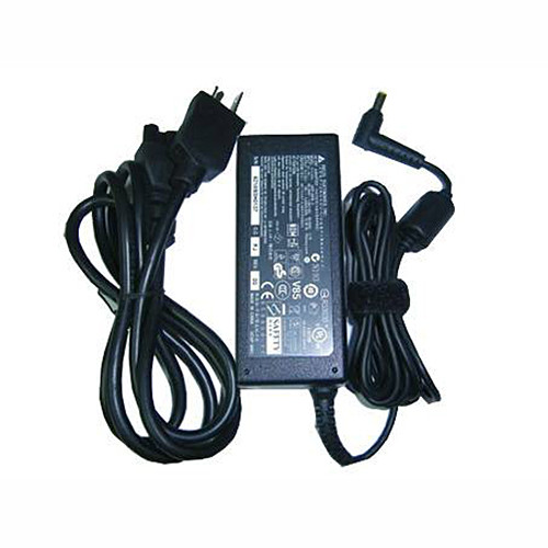 ACER API2AD02 LC.T2801.006 AC Adapter for For ACER Laptop Charge 19V 3.42A 65W POWER with CORD 19V 3.42A 65W