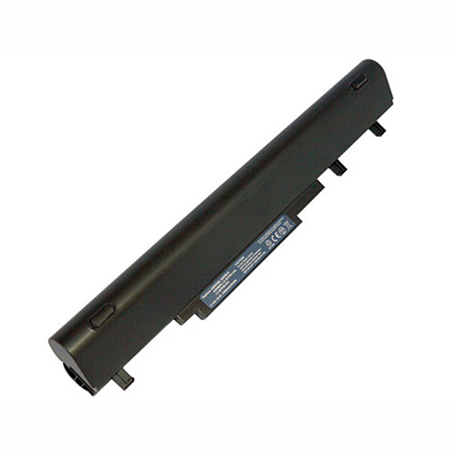 AS09B56 AS09B35 AS09B3E AS09B58 AS10I5E Battery 4400mAh/63wh 14.8V Pack for Acer Aspire 3935 TravelMate 8481