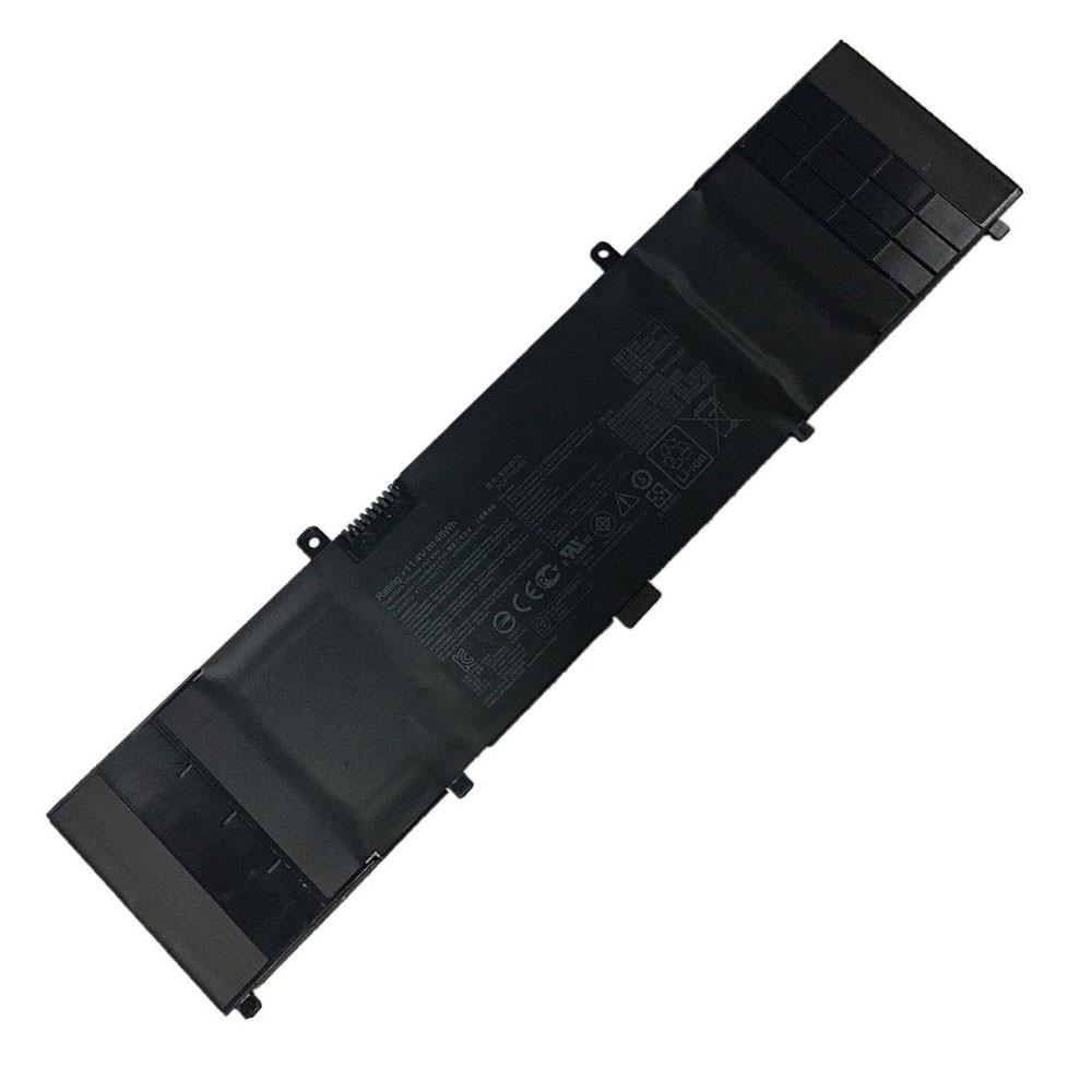 B31N1535 Battery 48Wh 11.4V Pack for ASUS ZenBook UX310 UX310UA UX310UQ UX410UA