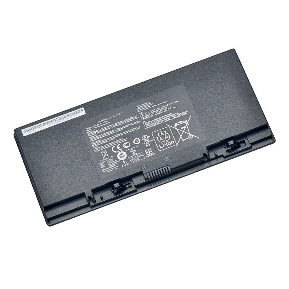 B41N1327 Battery 45Wh 15.2V Pack for ASUS PRO B Advanced B551LG  B551LG-XB51  VQ2102