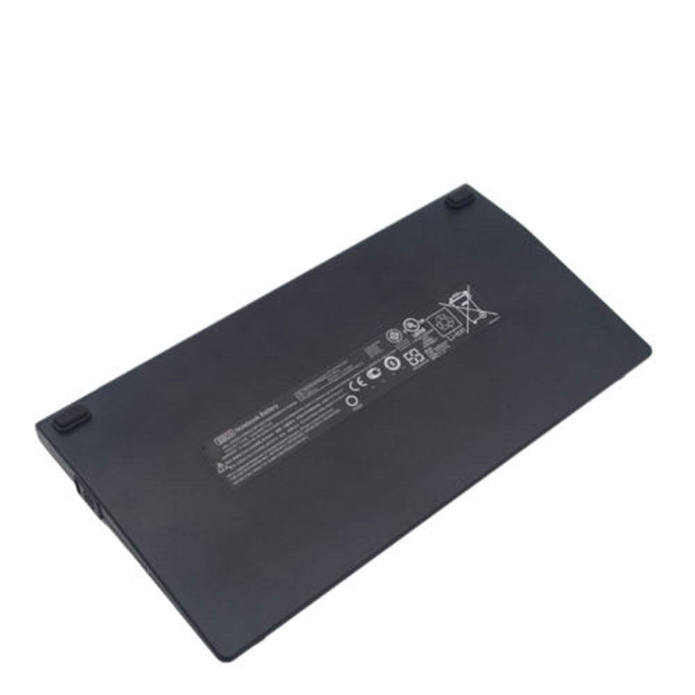 BB09 Battery 100Wh 11.1V Pack for HP 632115-241 EliteBook 8460P 8460W 8760W Probook