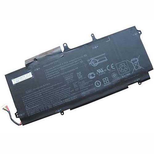 HSTNN-DB5D HSTNN-W02C Battery 42WH  11.1V Pack for HP BL06XL