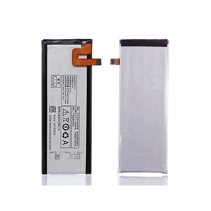 BL215 Battery 2070mAh/7.79Wh 3.8V Pack for Lenovo Smartphone S960 S968T VIBE X
