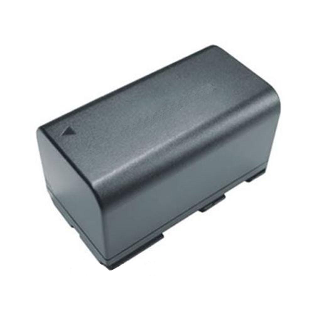 CH-910E Battery 3000mAh 7.40V Pack for Canon ES300V ES4000 ES410V ES420V ES50 ES5000 ES520A ES55