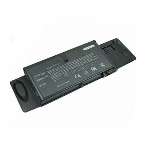 BTP-73E1 BT.T3907.002 Battery 4400mah 11.1v Pack for Acer TravelMate 370 TravelMate 380