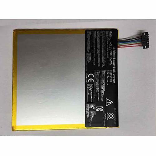 C11P1311 Battery 15wh 3.8V Pack for ASUS ME715 ME175KG K00S Series