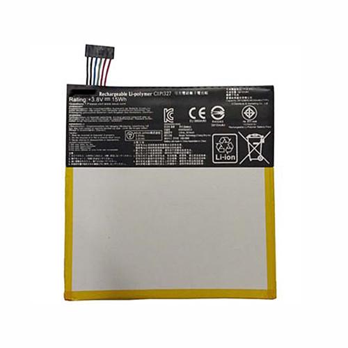 C11P1327 Battery 15WH 3.8V Pack for ASUS MEMO PAD 7 ME170C K017 FE170CG K012