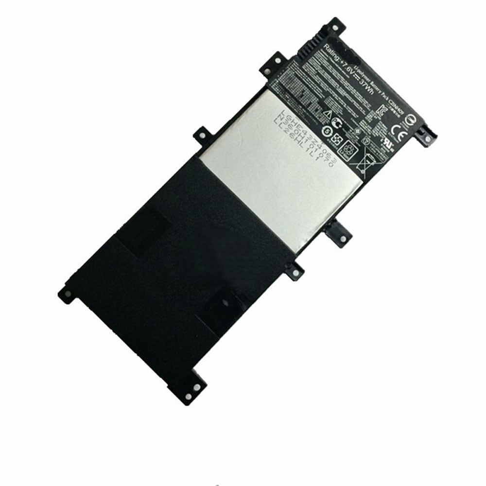 C21N1409 Battery 37Wh 7.6V Pack for ASUS VM490 VM490L Tablet