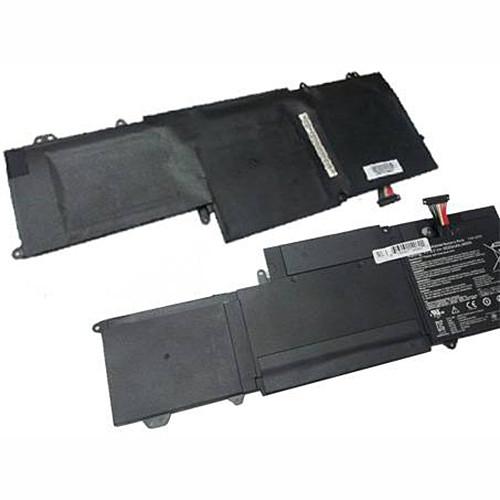 C23-UX32 Battery 6520mAh/48Wh 7.4V Pack for ASUS VivoBook U38N UX32
