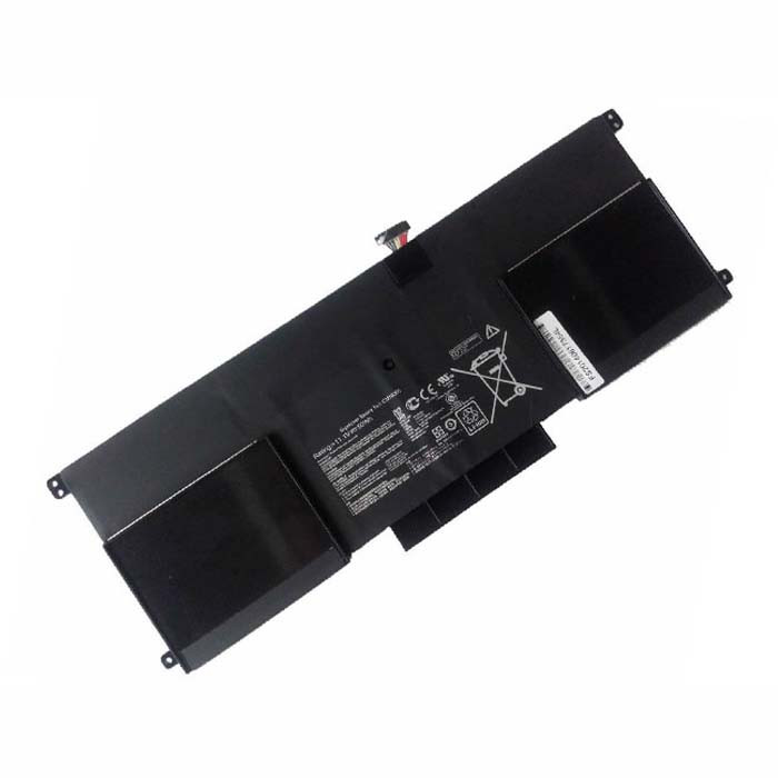 C32N1305 Battery 50Wh 11.1V Pack for ASUS Zenbook Infinity UX301LA Ultrabook