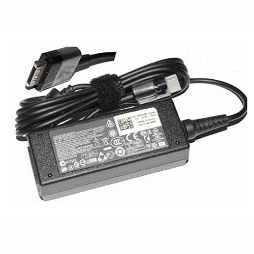 DELL D28MD AC Adapter for DELL XPS 10 Power Charger AC Adapter 19V 1.58A D28MD Streak 10 pro 30W 19V 1.58A(1 58A) 30W