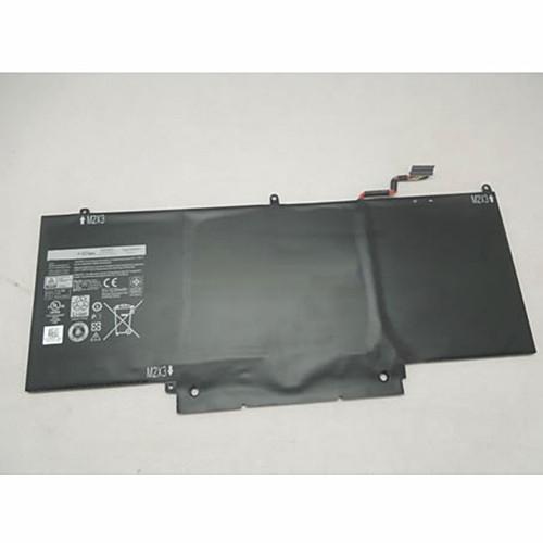 DGGGT Battery 40WH 7.4V Pack for DELL XPS11