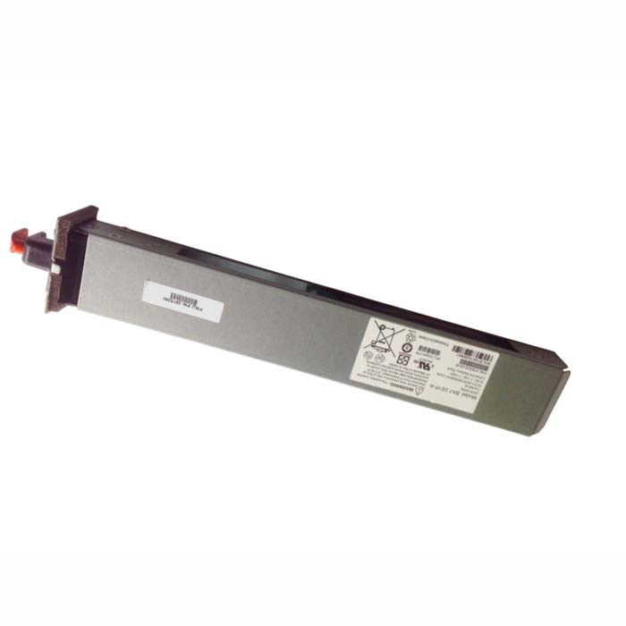 BAT_2S1P-1 Battery 1.1Ah/7.26WH 6.6V Pack for IBM DS5020 DS5000 DS5100 59Y5260 81Y2432 P36539-06-A Rackmount Battery