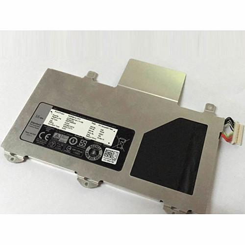 GC3J0 GC3JO  Battery 16Wh 3.7V Pack for 3.7V 16WH Tablet PC