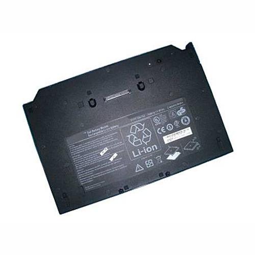 GN752 RK544 Battery 84wh 14.8V Pack for DELL Latitude E6510 E6410 laptop