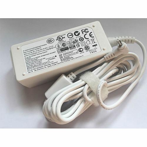 ASUS 19V 1.58A 30W AC Adapter for ASUS AD820M0 EXA1004EH EXA1004UH 04G26B001050 19V 1.58A-2.1A 30W- 40W