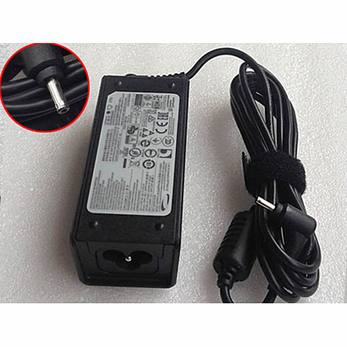SAMSUNG PA-1400-24 AC Adapter for Samsung Series 9 NP900X3E-K03US Lite NP905S3G-K06CA NP930X2K-K01US 19V 2.1A  40W
