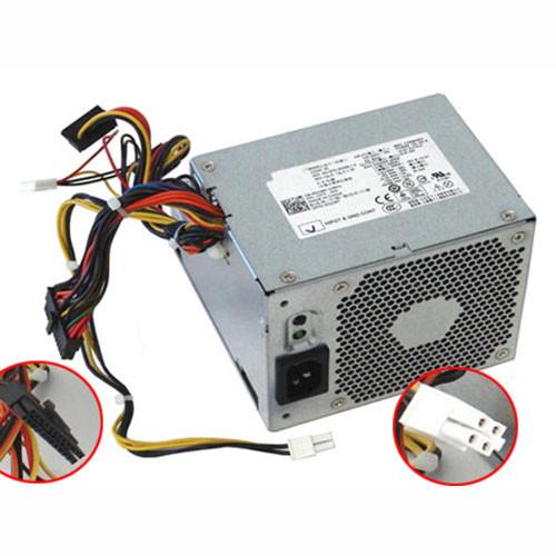 DELL G238T AC Adapter for Dell Optiplex AC255AD-00 L255P-01 D255P-00 255W