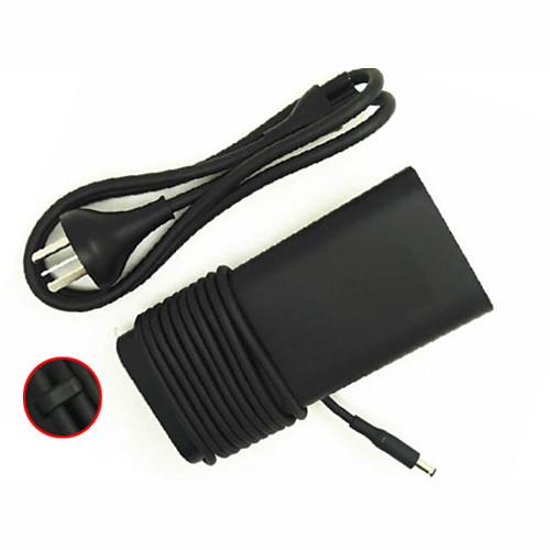 DELL DA130PM130 0RN7NW RN7NW AC Adapter for Dell 130W 19.5V 6.67A 130W
