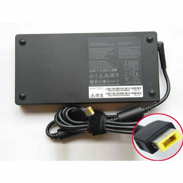 LENOVO 230W AC Adapter for Lenovo ThinkPad P70 P50 20ER000BIX 00HM626 ADL230NDC3A Notebook 20V 11.5A  230W
