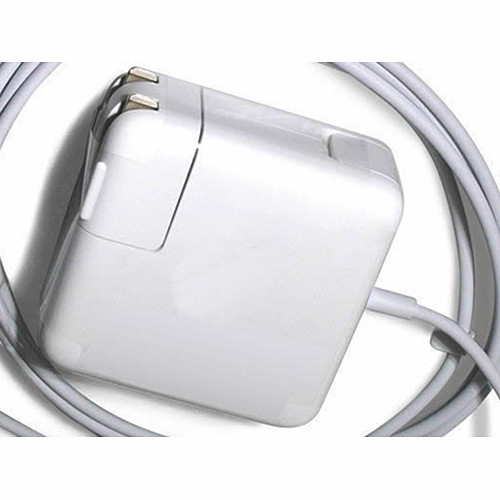 APPLE A1424 AC Adapter for Apple 15