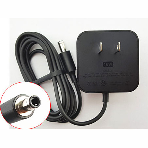 AMAZON FA-0603000SUA AC Adapter for Amazon Fire TV Streaming Media Player 16W RE54WE  6.25V = 2.5A