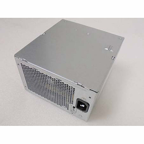 DELL H525EF-00 D525E001L 00G05V 0G05V AC Adapter for Dell Precision T3500