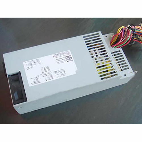 DELL P3JW1 HU220NS-00 HK320-82FP AC Adapter for PSU SFF For Dell Inspiron 660s Vostro 270s 220Watt Computer Power Supply  88 -264Volts Ac 220W 60/50Hz
