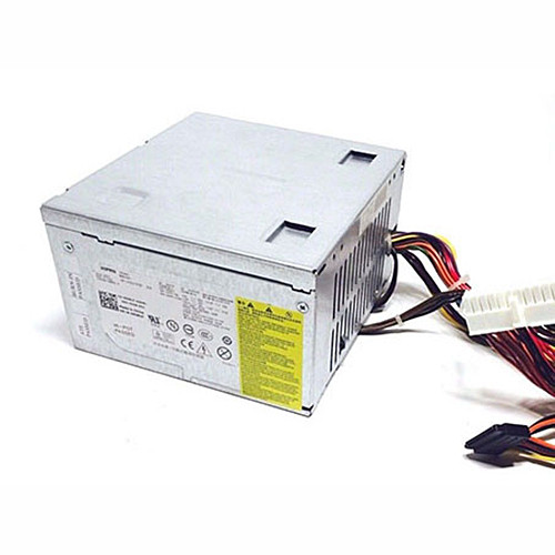 DELL V7K62 9V75C Power Supply for DELL Liteon PS-5251-7 PS-5281-7VR PS-5301-08HA