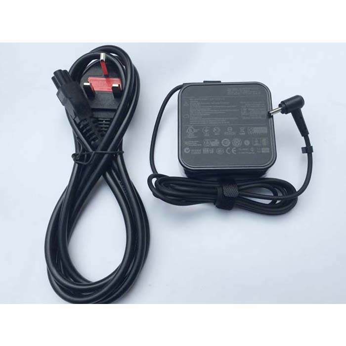 ASUS ADP-40TH_A AC Adapter for ASUS X553 X553MA-XX074H X553MA-DB01 15.6