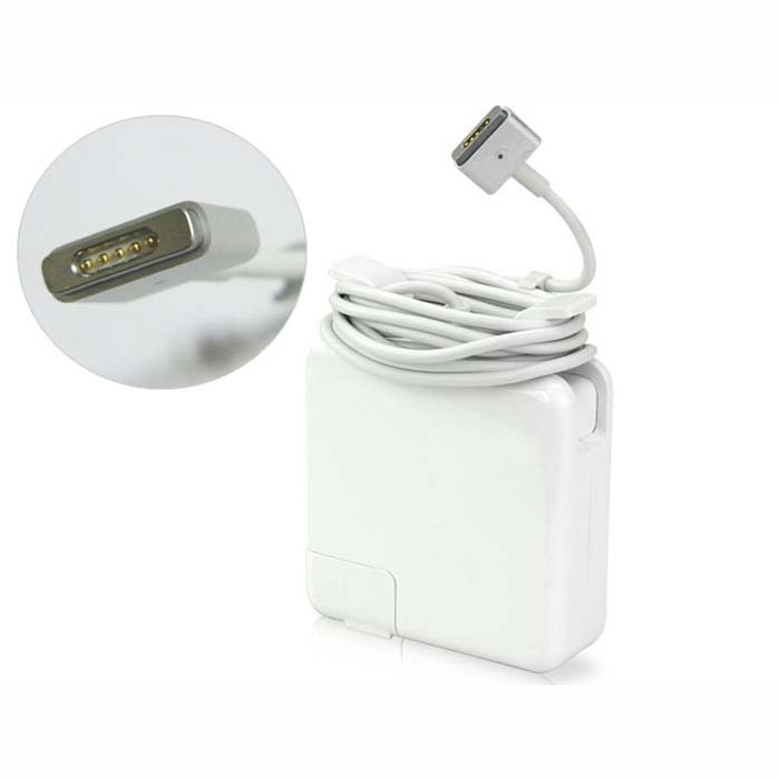 APPLE A1466 A1436 AC Adapter for Apple Macbook Air 11