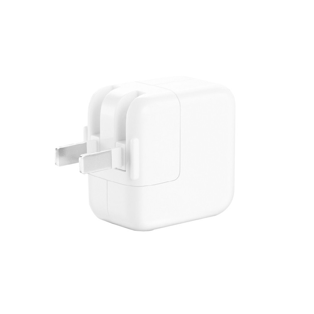 APPLE MJ262LL/A A1540 AC Adapter for APPLE MacBook 29W USB-C Power DC 14.5V 2A or 5V 2A