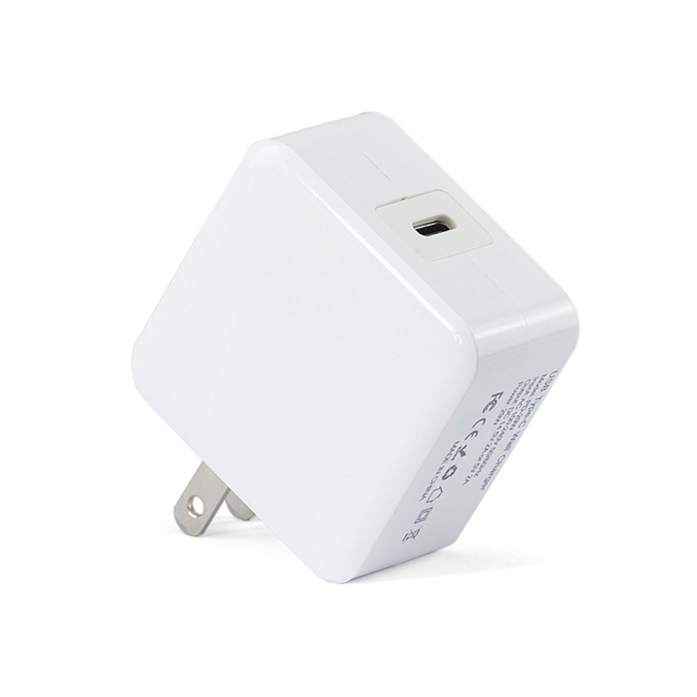 APPLE A1540 AC Adapter for Apple Macbook 12