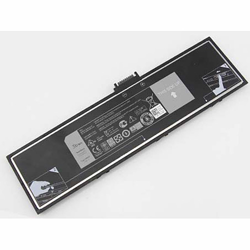 HXFHF Battery 36Wh/4Cell   7.4V Pack for Dell Venue 11 Pro (7130) Tablet