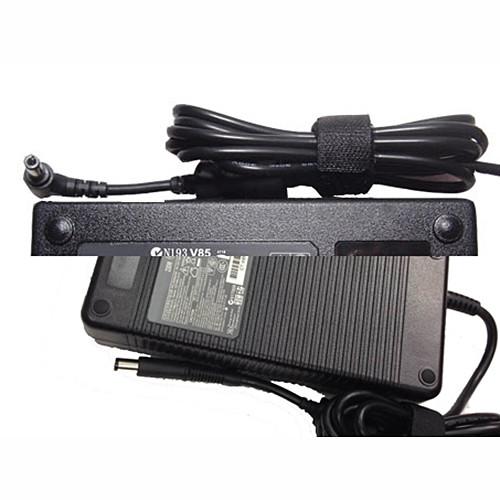 DELL J938H GA240PE1-00 PA-9E PA9E J211H 330-4128 AC Adapter for 240W Dell Alienware M17x 19.5V 12.3A  240W